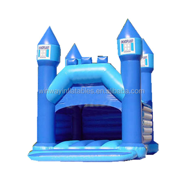lead free bouncy castles <strong>inflatables</strong>,<strong>inflatable</strong> toy game W1047