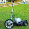 ML-301 factory 3 wheels lithium/lead motor 150cc three wheel motorcycl with ce/rohs