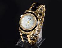 Top quality special fashion champion watches