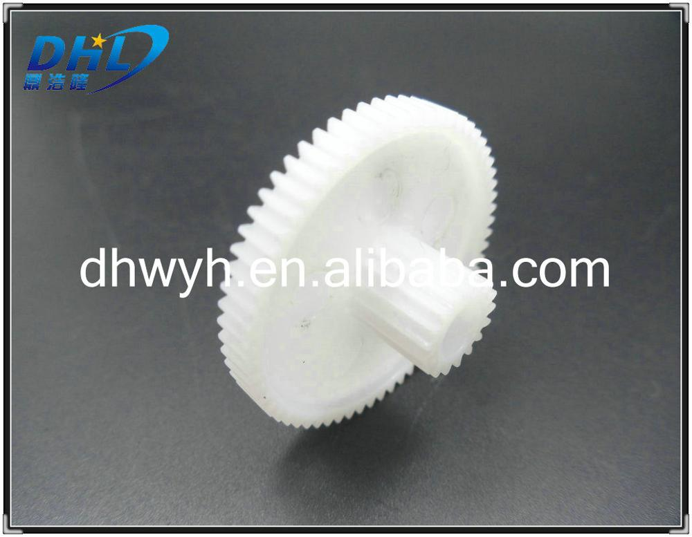 1574524 Combination Gear 8 5 31 5 for Epson LX310 LX350, View 1574524, D&H,  D&H Product Details from Shenzhen DHL Technology Co , Ltd  on Alibaba com