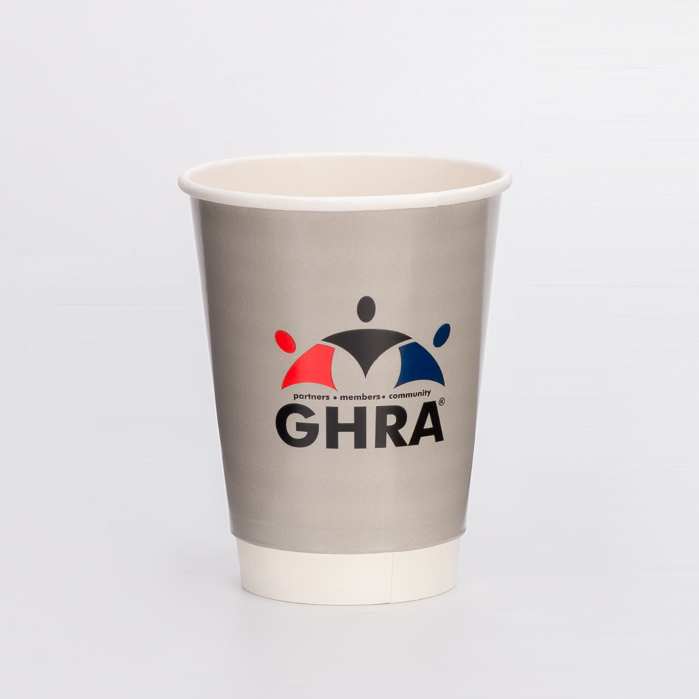 Disposable Paper Coffee Cups Manufacturer In Uae - Buy Paper Coffee  Cups,Disposable Juice Cup,Personalized Disposable Cups Product on  Alibaba com