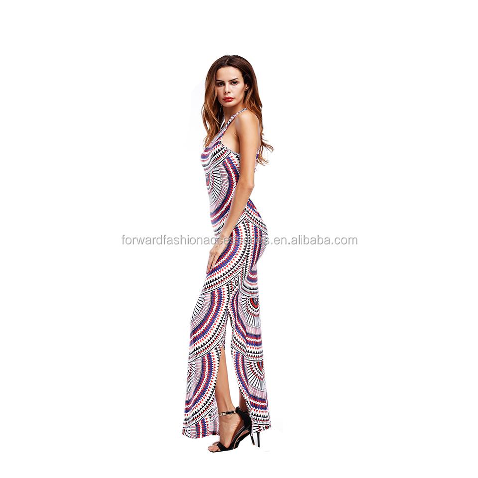 6861166547e China Gypsy Boho Dresses
