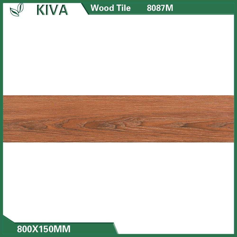 Cheap floor tiles online cintinel buy floor tile online cintinel dailygadgetfo Gallery