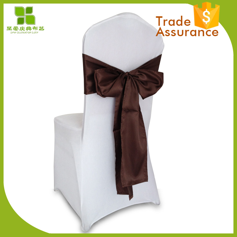 Wedding Chair Tie Backs For Banquet/party - Buy Cheap Satin Chair Sashes Wedding Lace Sash For ChairsFancy Chair Sashes For Weddings Product on Alibaba.com  sc 1 st  Alibaba & Wedding Chair Tie Backs For Banquet/party - Buy Cheap Satin Chair ...