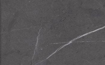 Dark grey marble buy marble marble tile marble slab for Marmol blanco con vetas grises