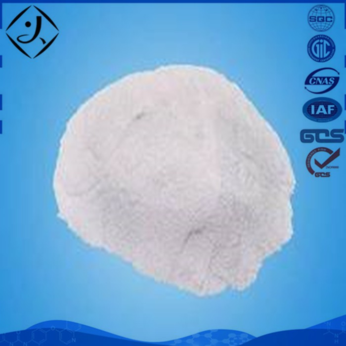 Yixin Top coloplast microguard antifungal powder manufacturers for glass industry-5