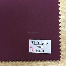 1.30mm thickness pu synthetic leather fabric material for shoes
