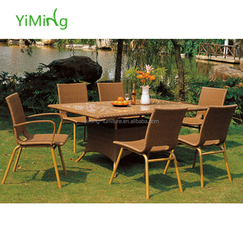 Prime Dreamy Poly Rattan Table And Chairs Garden Furniture Dining Set Ar C177 Buy Poly Rattan Garden Set Furniture Garden Dining Furniture Bamboo Dining Inzonedesignstudio Interior Chair Design Inzonedesignstudiocom