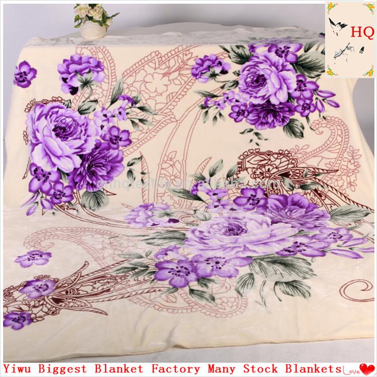 Jacquard Simulation Cad Software /jacquard Design Software/textile Design  Software Blanket - Buy Textile Designing Software,Sublimation Textile