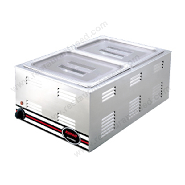 Canteen Equipment For Sale Stainless Steel food warmer&buffet server