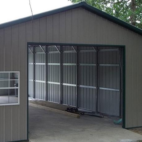 Rechercher Les Fabricants Des Garage Prfabriqu En Panneaux