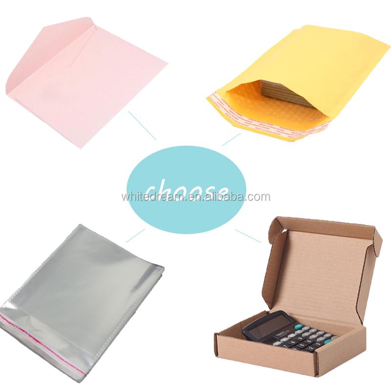 Groothandel Handgemaakte Opknoping Goud Tissue Watermeloen Papier Lantaarn voor Bruiloft Verjaardag Decoratie