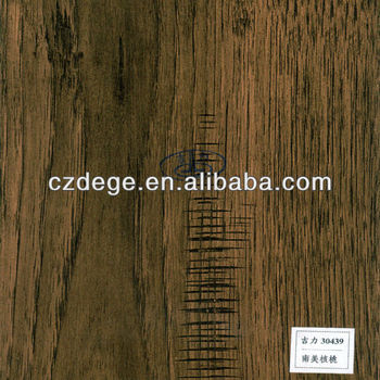Ce iso9001 iso14001 top quality 3d laminate flooring buy for 3d laminate flooring
