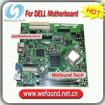 Dell Dimension 5100 Intel LAN Treiber Windows 7