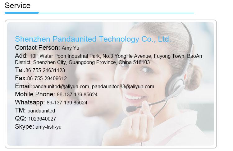 China Supplier Recover Original Password Gps Personal Tracker ...