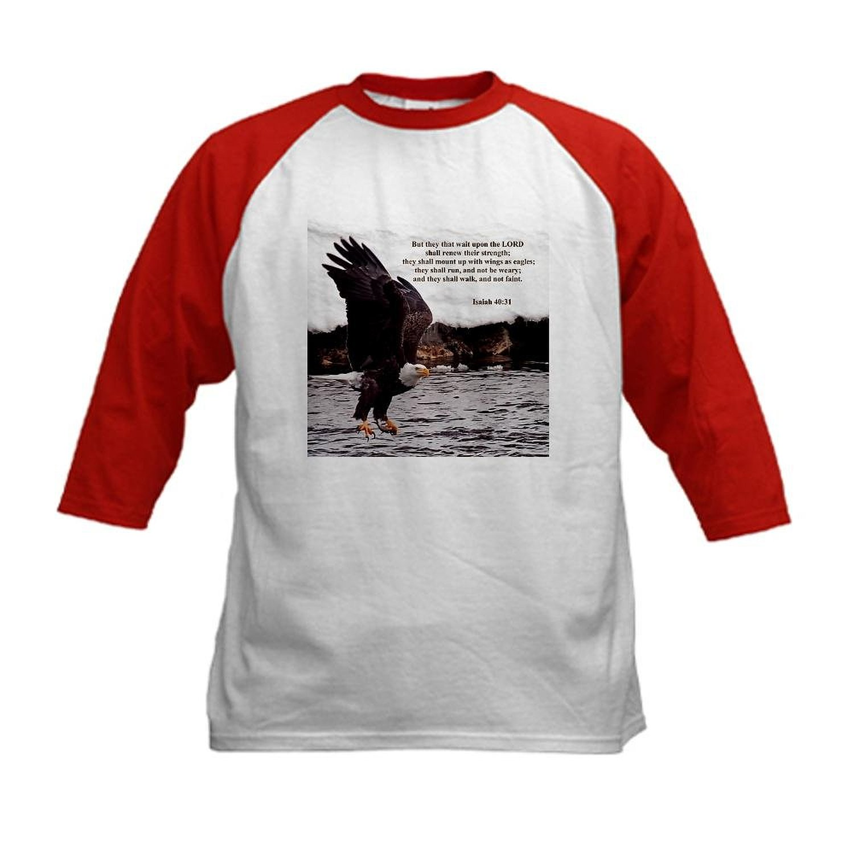 1cb0f2d0 Cheap Kids Eagles Jersey, find Kids Eagles Jersey deals on line at ...