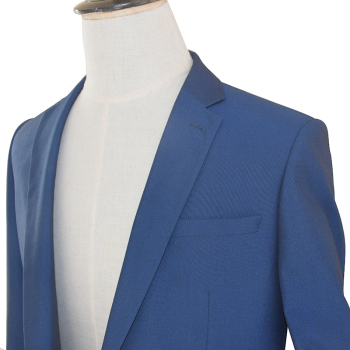 Stylish custom made to measure men suit suitable for fashion occasion