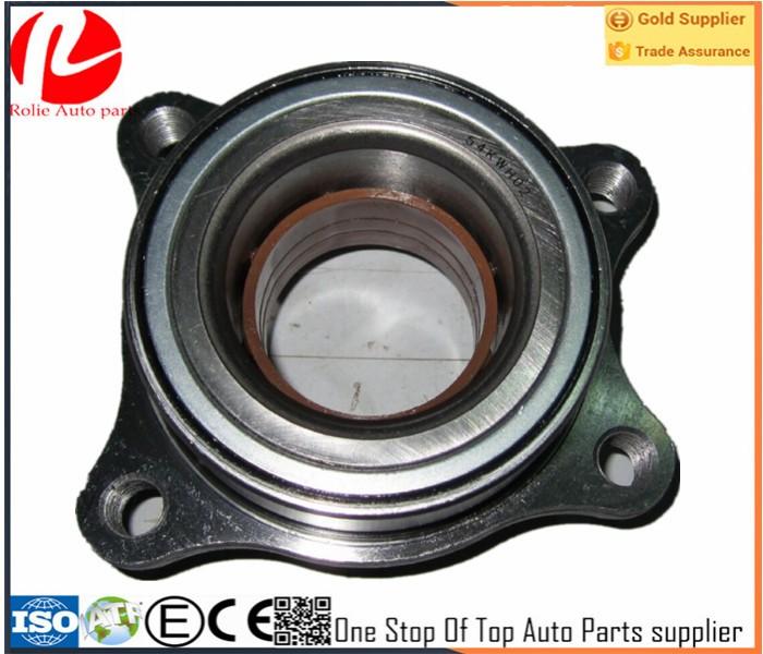 Toyota Hiace 2005 Front Wheel Bearing Oem 43560-26010 54kwh02 ...