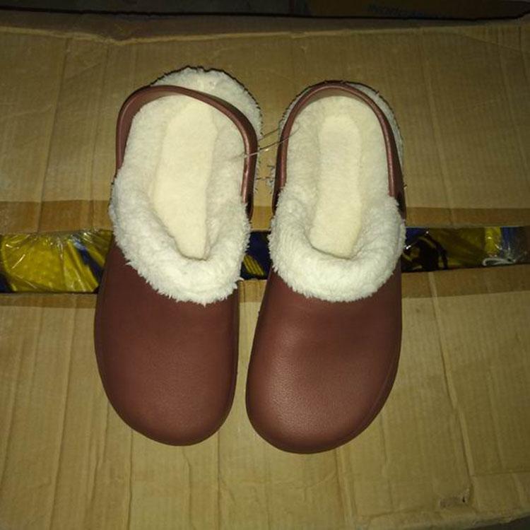 stock lot shoes garden clog eva shoe mens slippers sandals for men