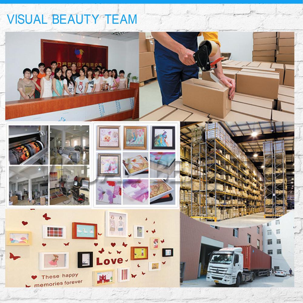 Home goods wall artcanvas art prints dropshipwall flower oil home goods wall artcanvas art prints dropshipwall flower oil painting gumiabroncs Images