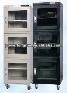 Auto N2 Cabinet