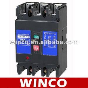 nf ss moulded case circuit breaker wholesale circuit breaker rh alibaba com