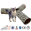 Hideaway Pet Products supply Kitty Play Cat Tunnel