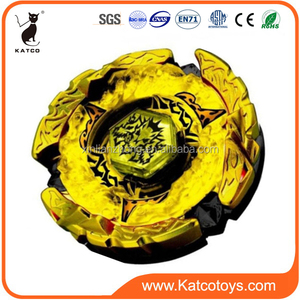 Hot Sale Metal Masters Beyblade 4D beyblade BB99 Hell Kerbecs Beyblade metal fusion toy