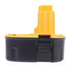 rechargeable 3300mAh battery cells 18v dewalt DC9096, DE9096, DW9096, DE9095, DW9095, DW9098