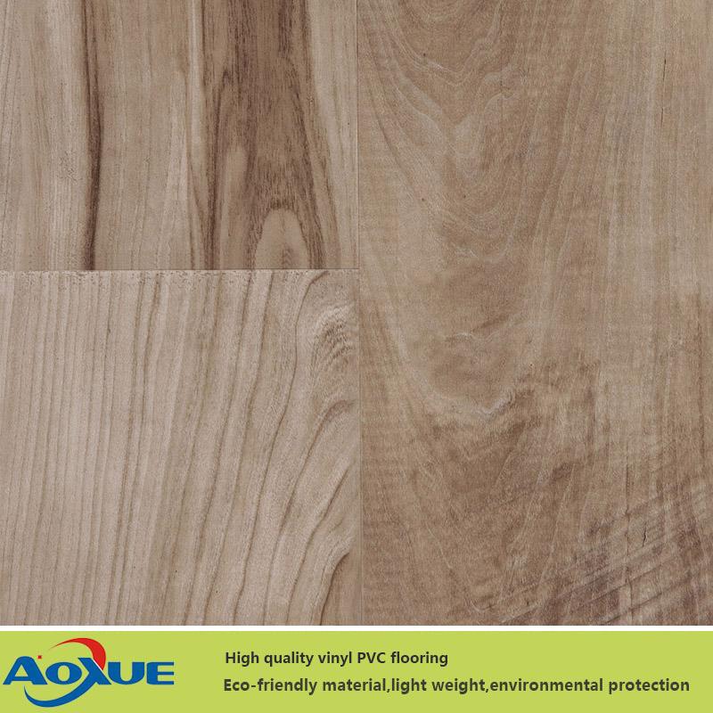 Linoleum flooring rolls mesmerizing linoleum flooring for Linoleum flooring rolls