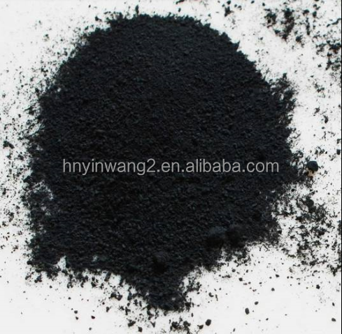 High quality diamond powder for abrasives made in China