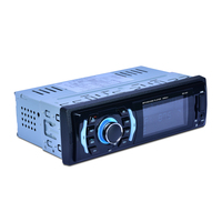 bluetooth car mp3 player with usb sd tf