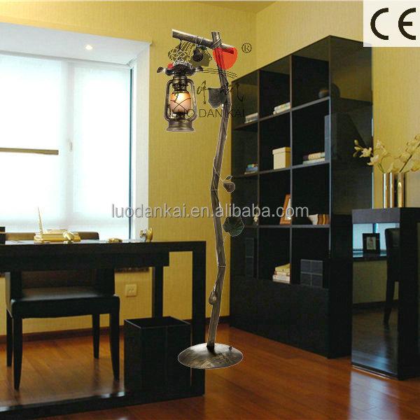 Bending Floor Lamp, Bending Floor Lamp Suppliers and Manufacturers ...