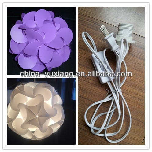 Puzzle Lamp, Puzzle Lamp Suppliers and Manufacturers at Alibaba.com
