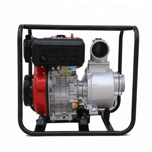 price of 3 5 7 8 10 20 hp 3hp 5hp 7hp 8hp 10hp diesel engine water pump set