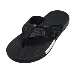 b3492c245b1c China Blank Sublimation Slippers