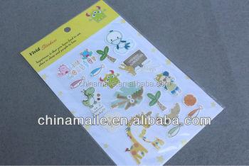 Decoratie Stickers Slaapkamer : Dora kamer decoratie fris dora decoratie sticker nieuwevt stickers