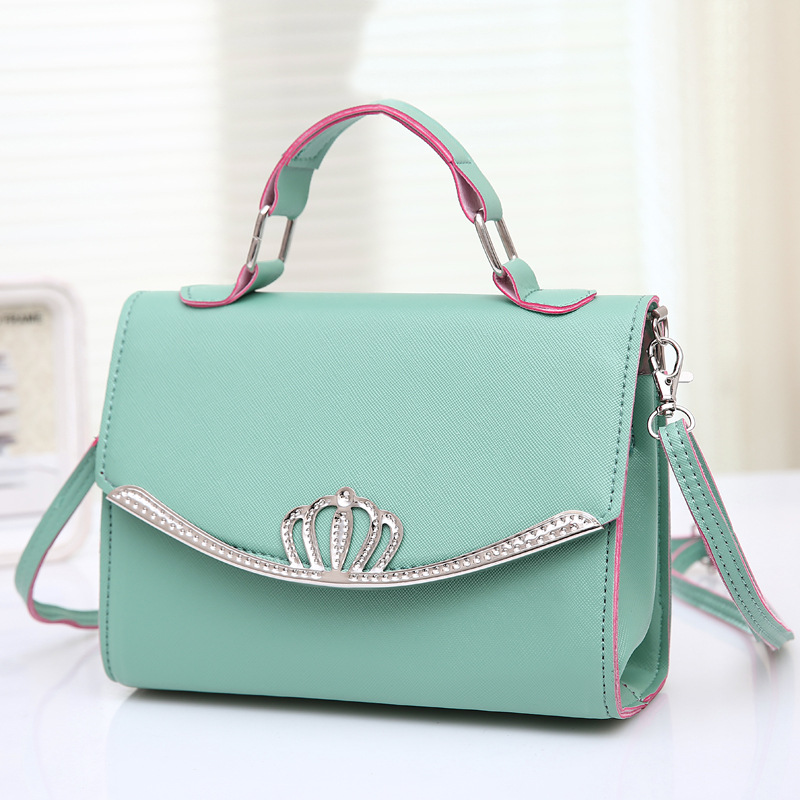 Women S Fancy Shoulder Bag