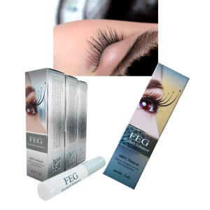 canadian distributors wanted 3ML - 5ML Best Lash Enhancing Treatment FEG  eyelash growth liquid