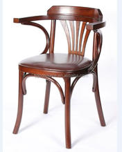replica masters chairs replica masters chairs suppliers and