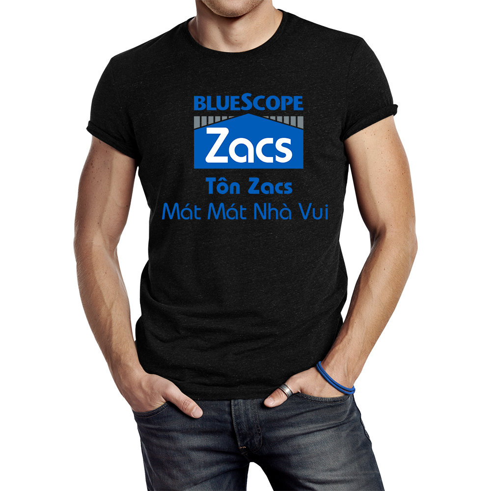 Hot selling cheap custom screen printed plastisol heat transfer for t shirts
