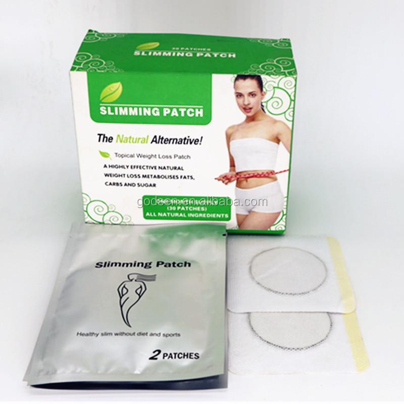 Магнитный Пластырь Для Похудения Slim Patch. Пластырь Слим Патч: инструкция по применению и отзывы