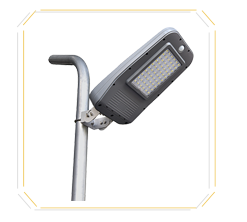 360Degree Adjustable Solar Power Led Street Lighting Guangzhou