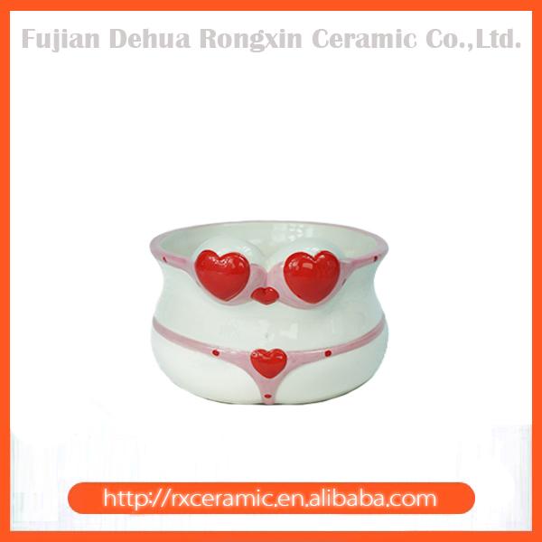 Ceramic Mug No Handle Xi55 Advancedmassagebysara