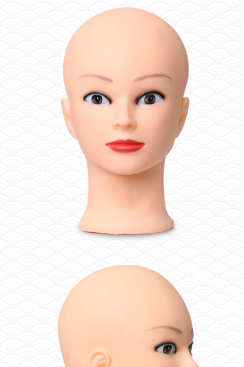 Prix De Gros Maquillage Pas Cher Mannequin