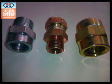 transition joint pipe fittings