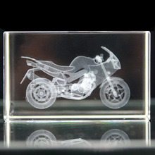 3d laser etched crystal glass cube ,blank crystal cube for engraving