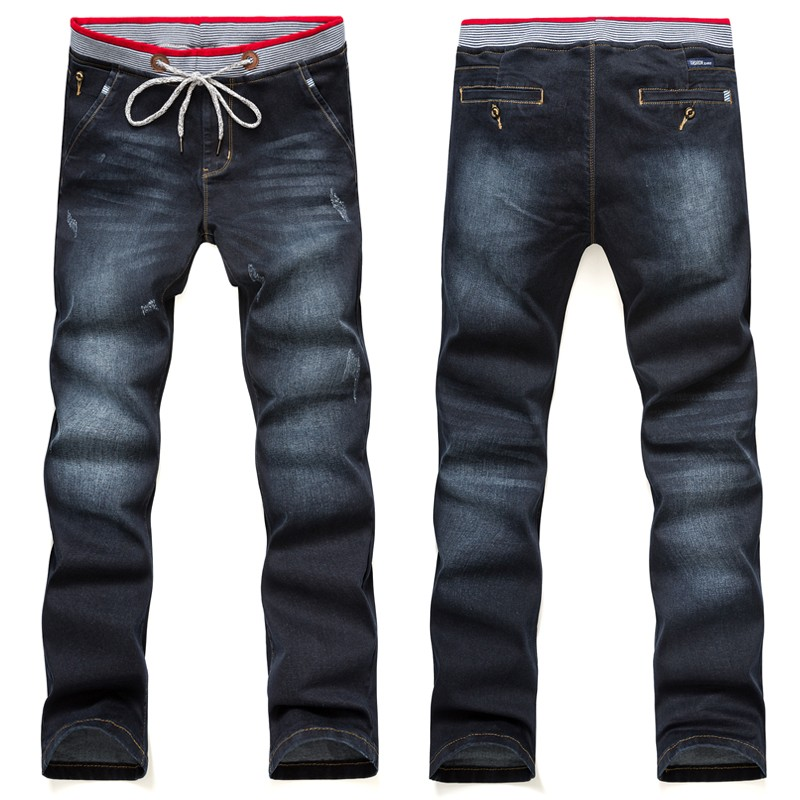 Latest Jeans Designs For Men Wholesale Usa Jeans Men Jeans Men ...