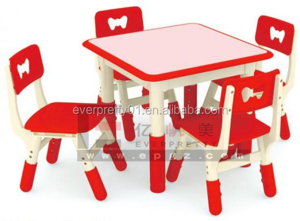 semi hexagonal table kid table for lebanon buy semi hexagonal