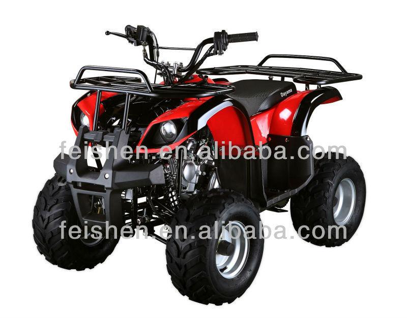 Kid Atv 110cc (fa-d110) - Buy Gas Powered Kid Atv 110cc,Atv 110cc,Kid Atv  With Epa Certification Product on Alibaba com